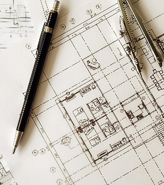 Mühendislik, Proje, Etüt Hizmetleri