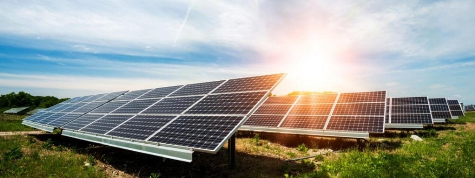 Yenilenebilir Enerji Sistemleri ve Çözümleri