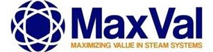 maxval